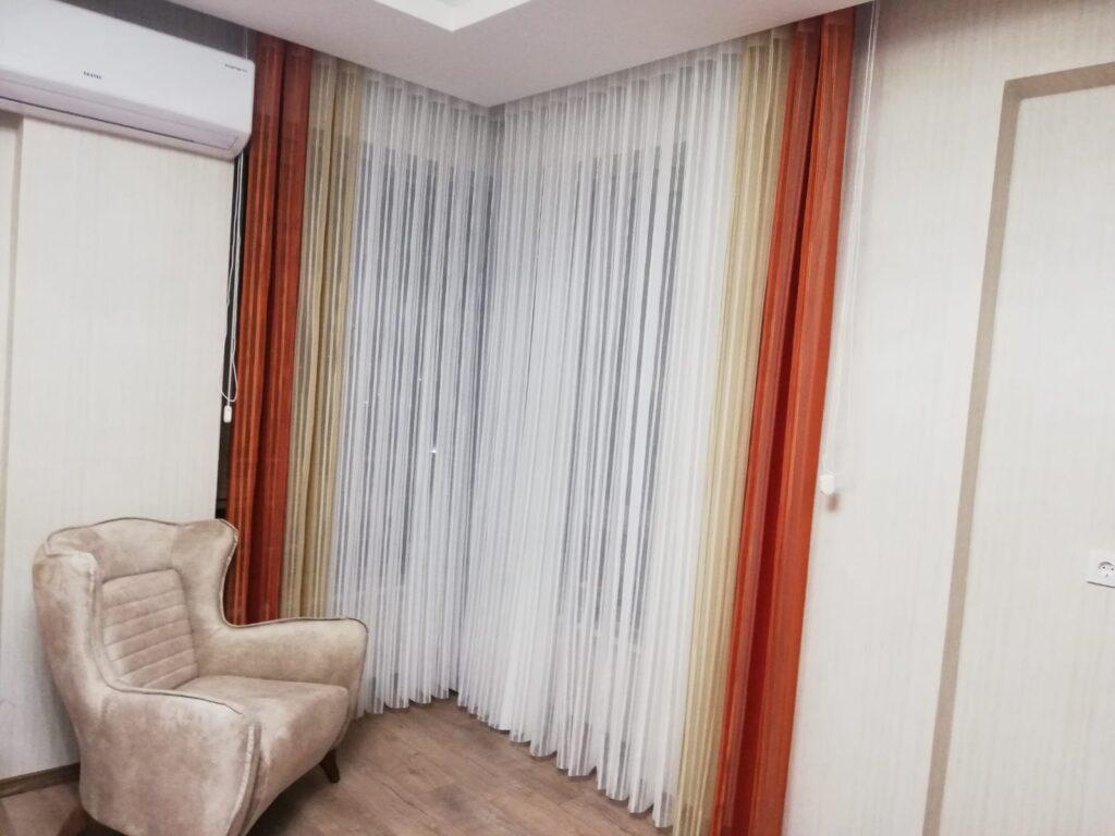 Konya Dikey Tül Perde, Dikey Tül Perde Konya, Konya Dikey Tül Perde Fiyatları, Konya Dikey Tül Perde Modelleri
